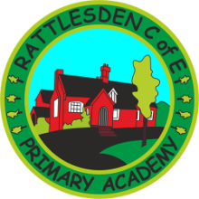 Rattlesden Church of England Primary Academy